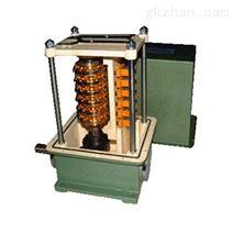 TL9H29-DK-100Y电子凸轮控制器动力比1:10