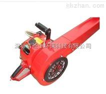 手提式汽油吹风机厂家/马路汽油吹风机