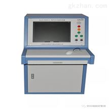 Acrel-6000/Q电气火灾监控设备