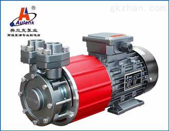 MDW系列高温泵