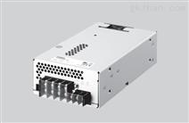 COSEL医疗级电源PJMA600F-24 PJMA600F-12
