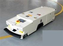 牵引式AGV