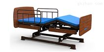 SL-MB5-A四功能电动护理床
