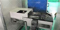 塑料元件激光焊接机