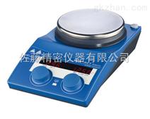 仪科 RET基本型加热磁力搅拌器