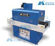 UV光固机 高台UV光固机