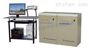煤炭工业分析仪器热力公司量热仪价格 鹤壁中煤