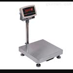 LP7610朗科冲压型电子台秤