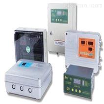QYM系列可编程脉冲喷吹控制仪设计合理