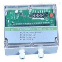QYM系列可编程脉冲喷吹控制仪高品质