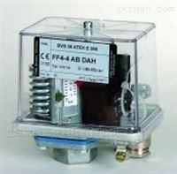 FF4- 2 DAH德国TIVAL/fanal压力传感器开关NICE
