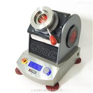 TQC 杯突试验仪(SP4300,TQC全国总代理)