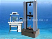 济南天华微机控制弹簧拉压试验机(门式)
