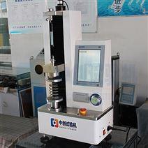 数显式弹簧压缩检测仪零售价