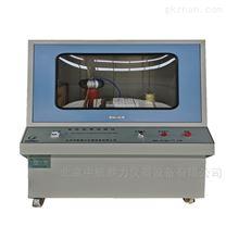 100KV介电击穿强度试验机