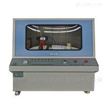 介电击穿强度测量装置