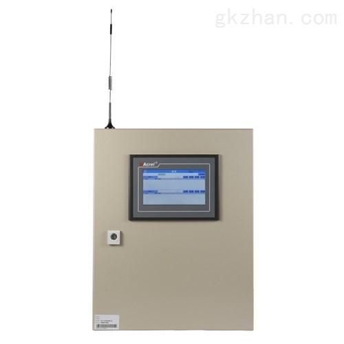 银行智慧用电监测箱