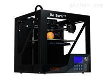 Be Born E2 双喷头3D打印机