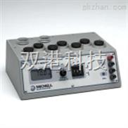 湿度传感器校验仪-专业湿度校验zui多校验7个湿度传感器