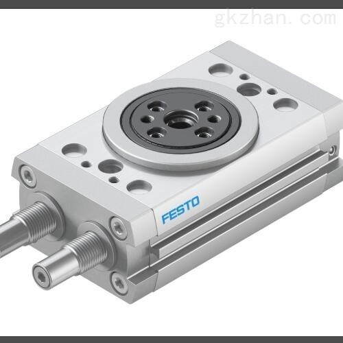 德国FESTO摆动气缸主要特征先容