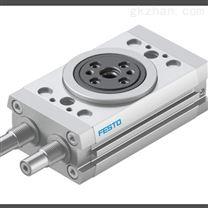 费斯托FESTO摆动气缸安装与维护