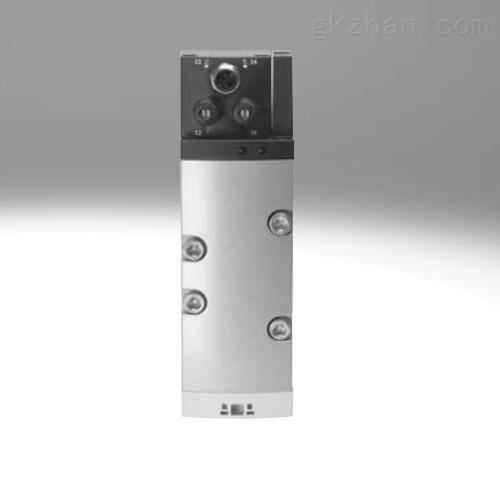产品说明FESTO电磁阀,539184