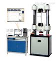 济南航博钢绞线拉力试验机;钢绞线拉力试验机技术高质量好