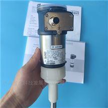 德国Burkert8222电导率仪一体式 4-20mA 宝德