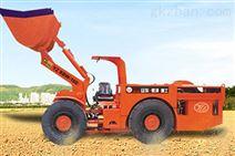 YZXBW-100地下电动铲运机