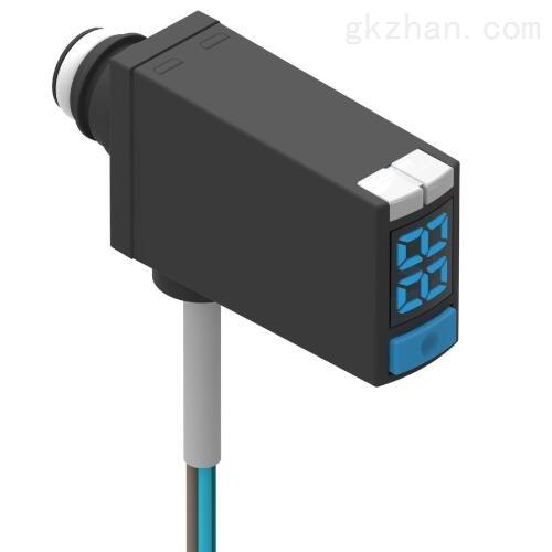 新款:FESTO传感器527457订货号