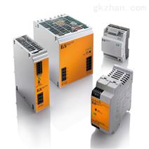 奥地利B R控制器ACOPOS1090 8V1090.00-2