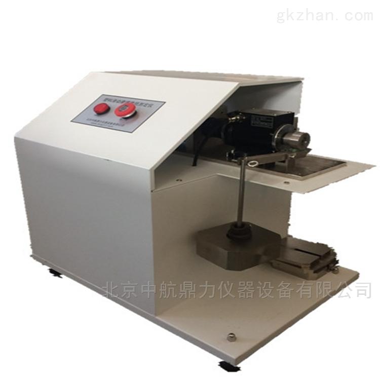 滑动摩擦磨损试验仪/摩擦系数测试仪