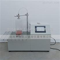 YSL-CP透水速率测试仪