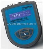 本安型露点仪 MDM300 IS 英国密析尔