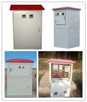 管理机和射频控制器 井灌溉用水费计量装置