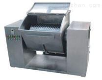 ZJP系列转筒式自动胶塞漂洗机