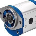 供应BOSCH-REXROTH齿轮泵连接形式