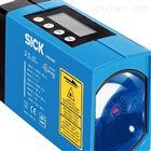 销售SICK远程距离传感器主要作用