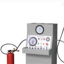 MDG氮气灌充校表两用机