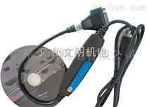 kvaser leaf Light立富L总线测试仪,总线分析仪