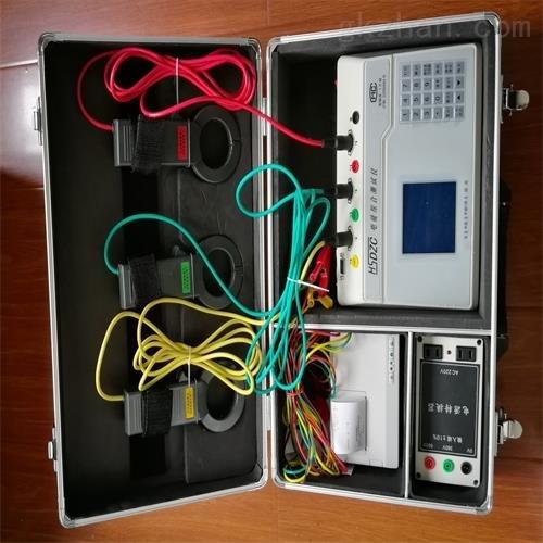 电能综合测试仪 现货