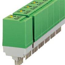 产品概览:2852353 PHOENIX继电器连接器