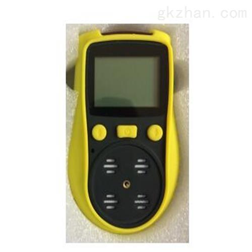 便携气体分析仪