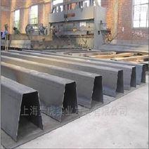 上海100吨地磅价格