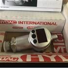 賀德克HYDAC的繼電器使用工作原理