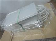 FAIRFILD电阻
