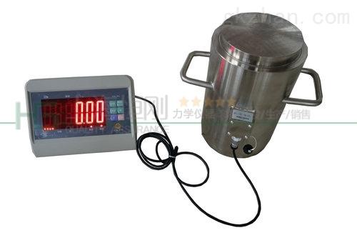 0-1550KN标准测力计(压力式)生产商