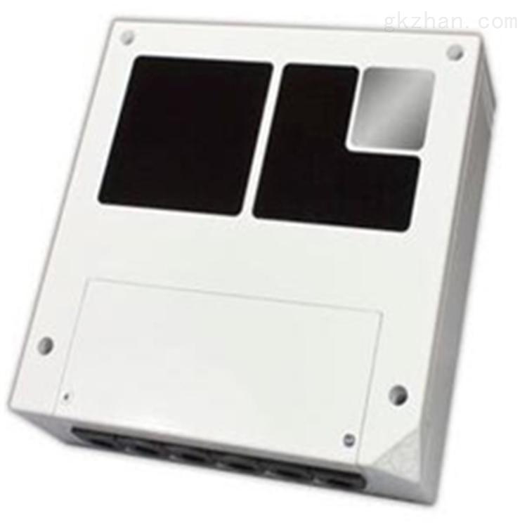 奥地利BLUETECHNIX电路板