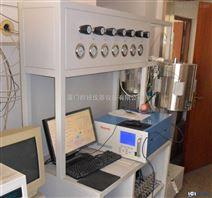 催化剂小样评价分析系统CSSE1000 模拟车用发动机排气