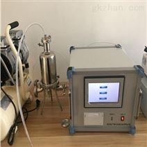 水侵入式完整性测试仪